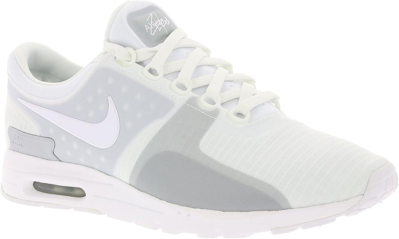 Nike Women s Air Max Zero SI Running Shoe