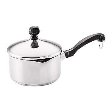 Farberware Classic Saucepan