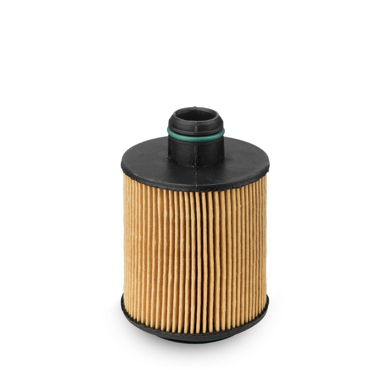 UFI Filters 25.061.00 Elemento Filtrante Olio