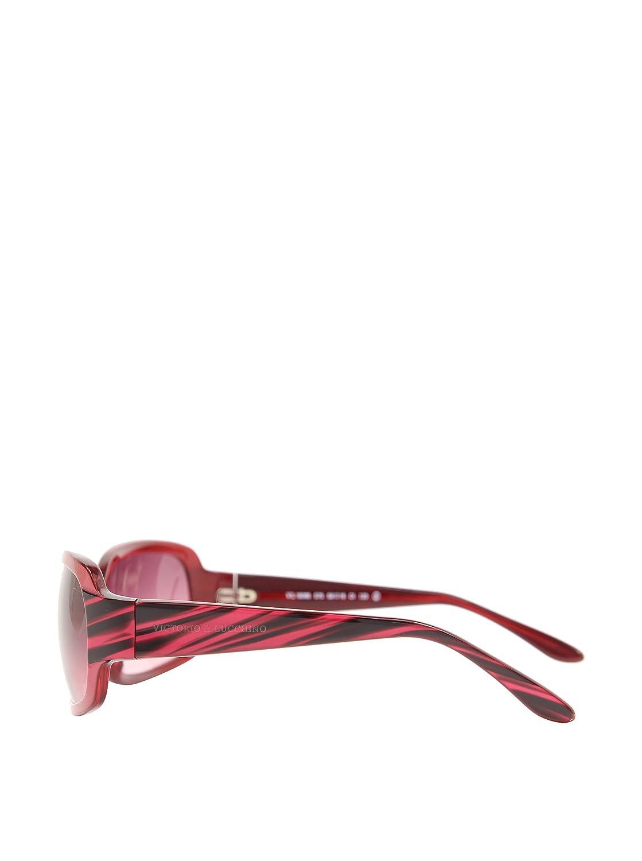 V&L Victorio & Lucchino Gafas de Sol VL-16066-575 Rosa ...