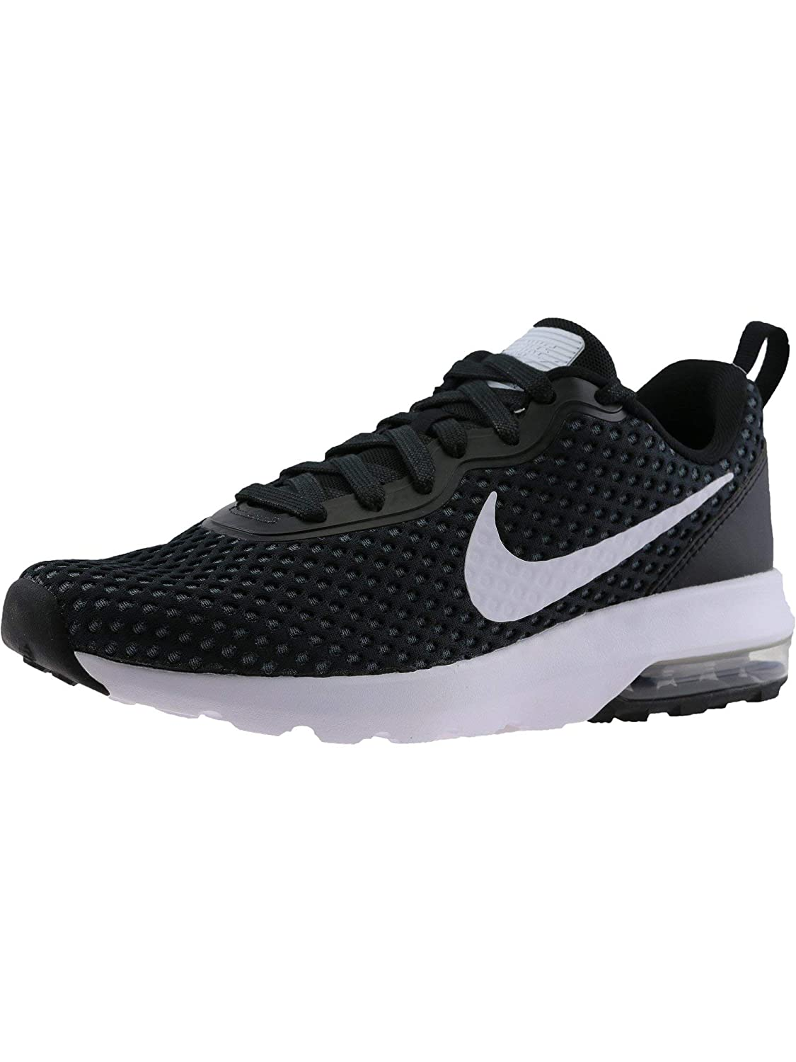 Men's Nike Air Max Turbulence NA Sneakers Athletic Shoes