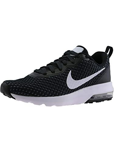 factory price b0241 23c73 Nike Air Max Turbulence Men s Running Shoes ...