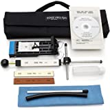 Edge Pro Sharpening System Apex Model Kit 2