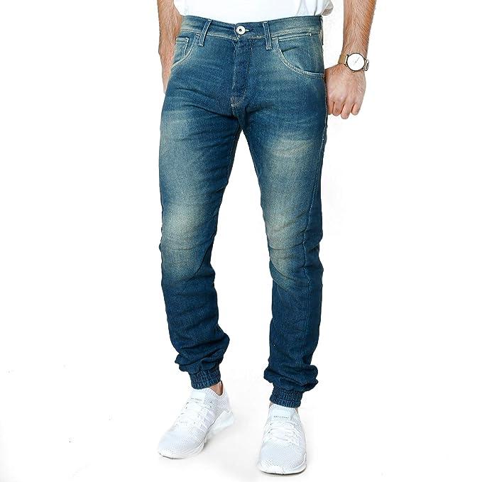 es amp; Hombre Road Slim Amazon Ropa Stan Core Para Jack Jeans Jones v8qv4d