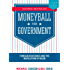 MONEYBALL FOR GOVERNMENT: FOREIGN ASSISTANCE AND THE REVOLUTION OF RIGOR