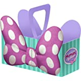 Minnie's Bow-tique Snack Caddy