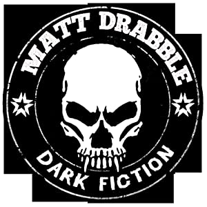 Matt Drabble
