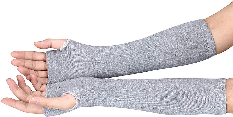 Winter Glove Wrist Arm Hand...