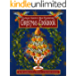 Camille Glenn's Old-Fashioned Christmas Cookbook