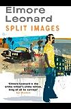 Split Images (English Edition)