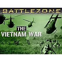 Battlezone: The Vietnam War