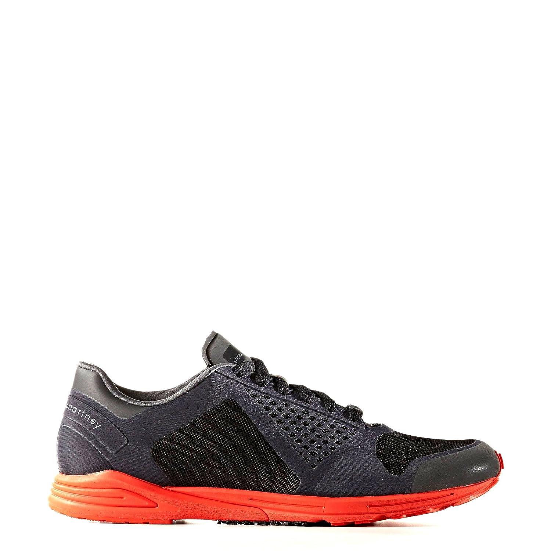 Adidas adidasAQ2688 Adizero Orange Takumi für Damen, Schwarz Orange Adizero Aq2688 Damen a452e7