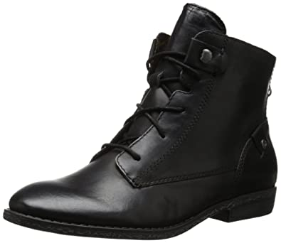 Women's Taos NM Boot