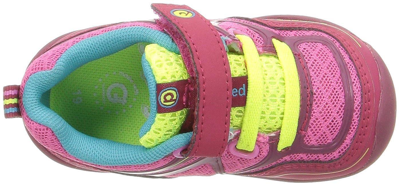 pediped Flex Force Sneaker Force K