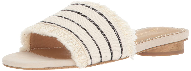 Splendid Women's Baldwyn Flat Sandal by Splendid