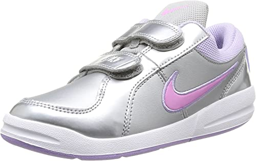 Nike Pico 4 (PSV), Scarpe da Tennis Bambina: Amazon.it