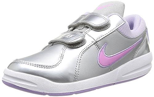 zapatillas nike niña 34