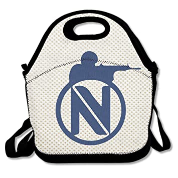 Copdsa Envyus Csgo Team Envyus Logo Insulated Personalized Tote