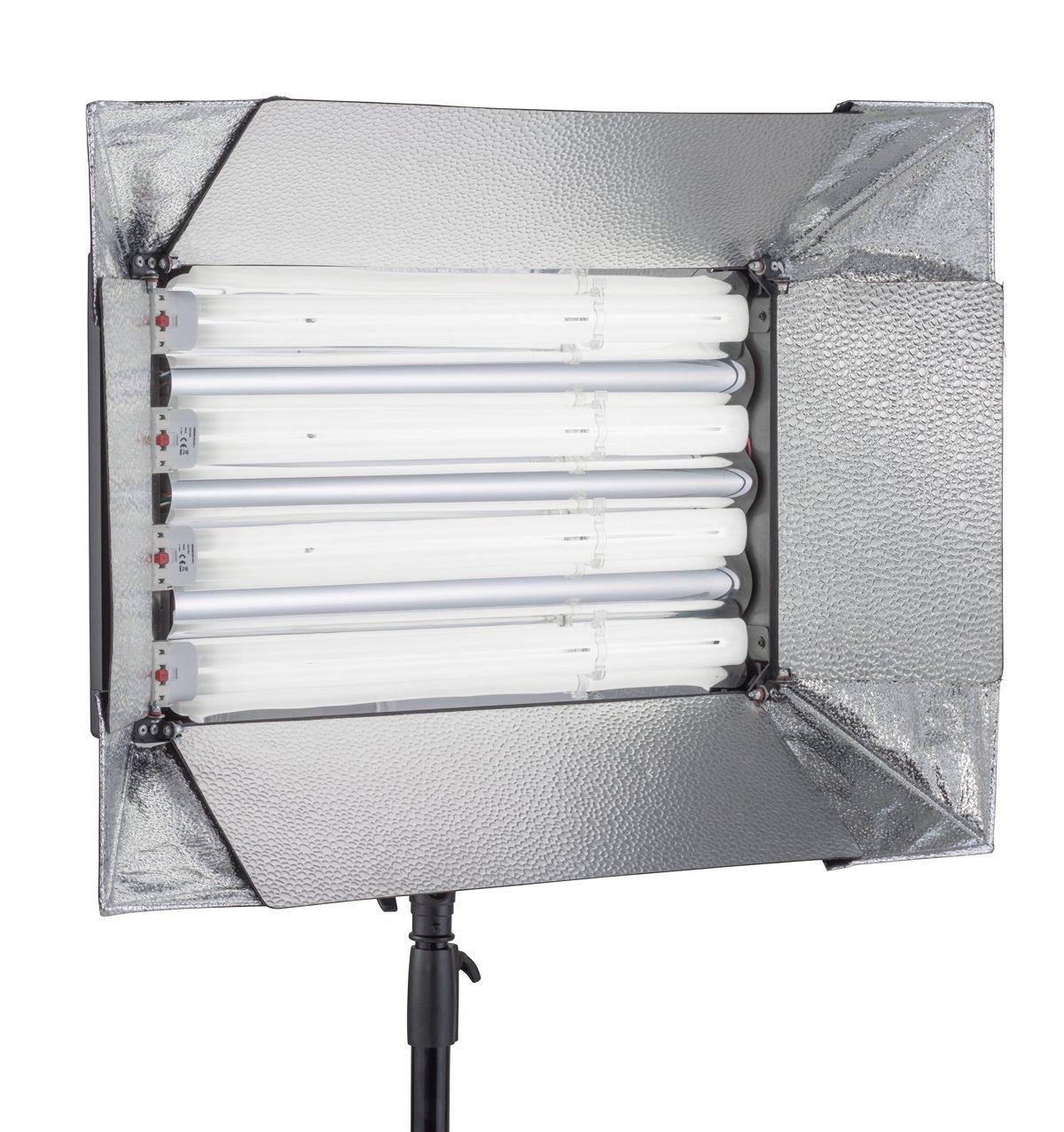 TOKISTAR 定常光ライト Beglight BL シリーズ BL-5504 TS-890-BL BL-5504  B00QA04X66