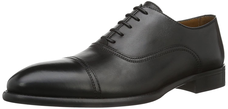 Lottusse L6553-01109-01 - Mocasines para hombre: Amazon.es: Zapatos y complementos