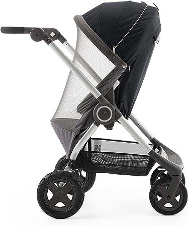 Stokke/® Stroller moustiquaire