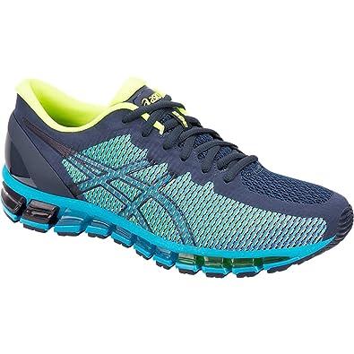 c45ade75539c ASICS Men s Gel-Quantum 360 cm Running Shoes