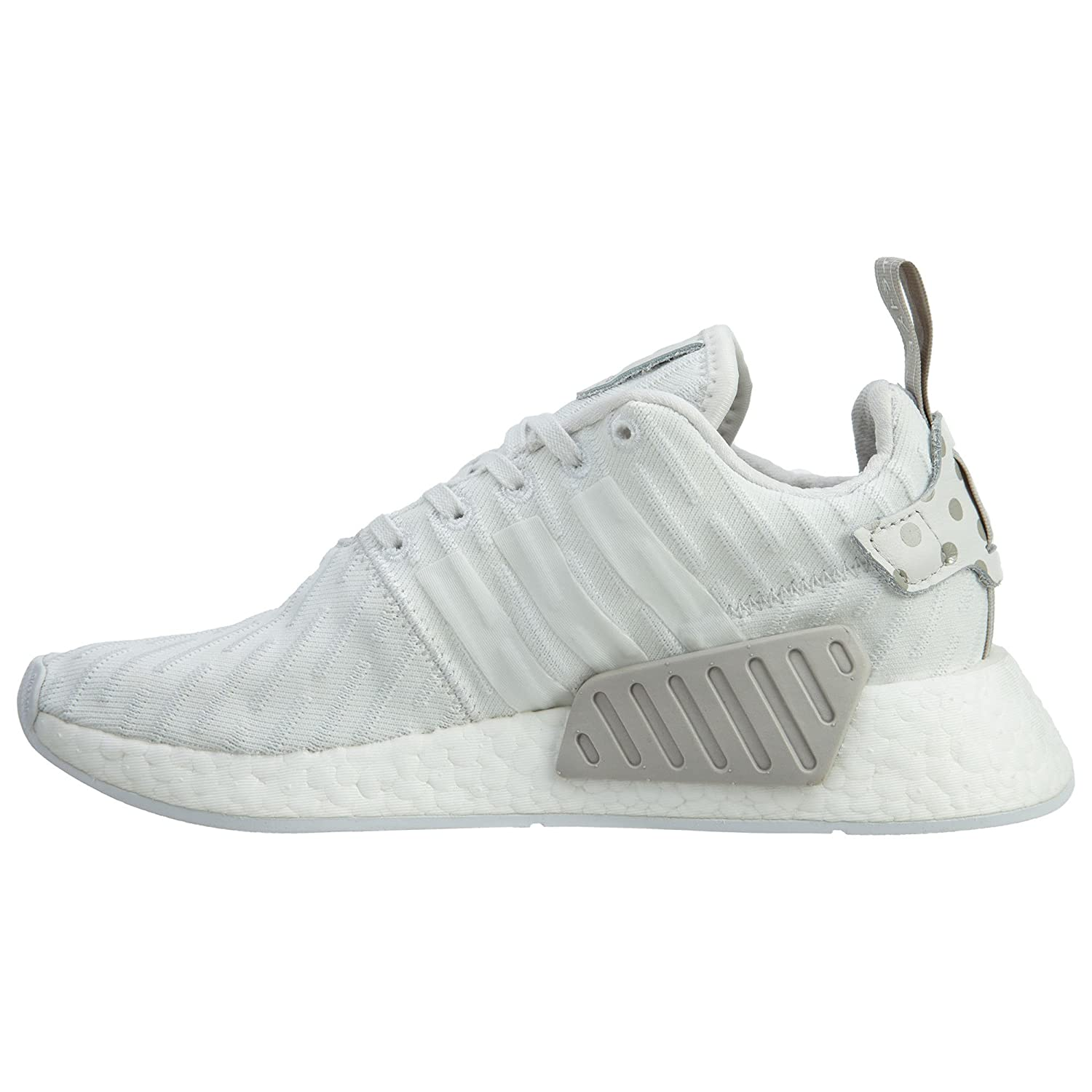 48ef8982a adidas Women s NMD R2 W 245 Trainers  Amazon.co.uk  Shoes   Bags