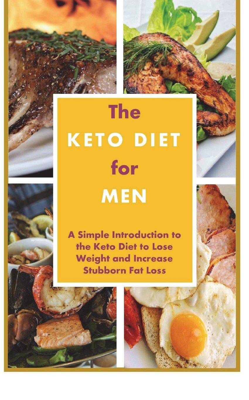 easy diets for men
