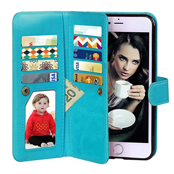 e32346b70cd Amazon.com  iPhone 6 Case