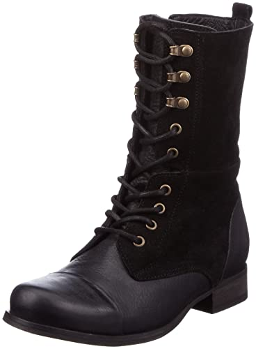 Women's Give Ankle Boot