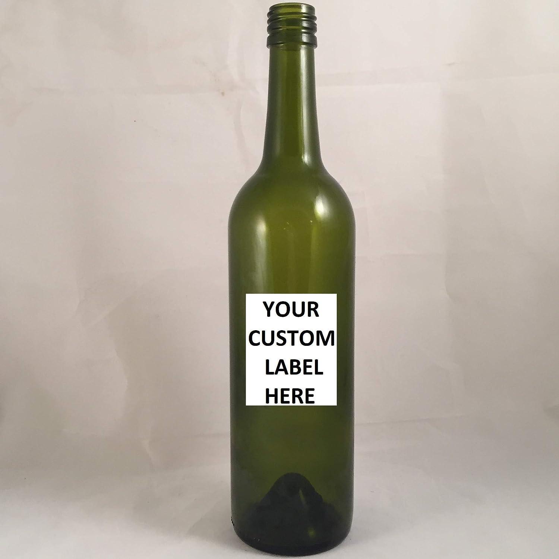 Image result for Custom Labels