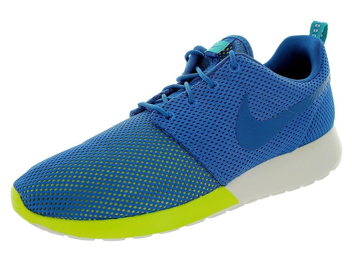 Military Bl Nike Rosherun - Hausschuhe para Hombre