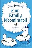 Finn Family Moomintroll (Moomins Book 3)