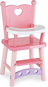 You & Me High Chair (5F6288A)