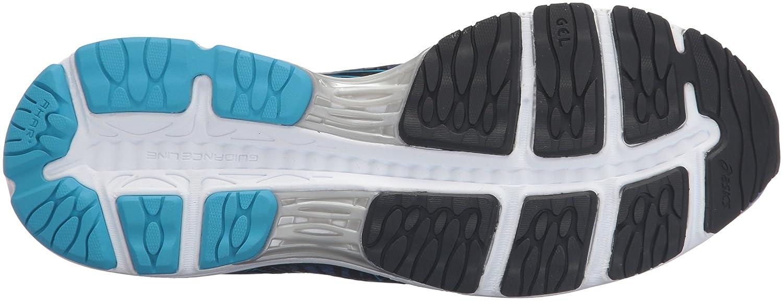 ASICS Men s Gel-Cumulus 18 BR Running Shoe