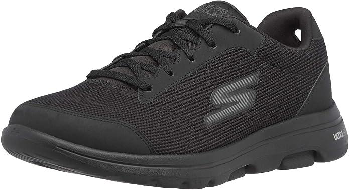 Performance Walking Shoe Sneaker