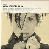 Torn [CD 1] [CD 1]