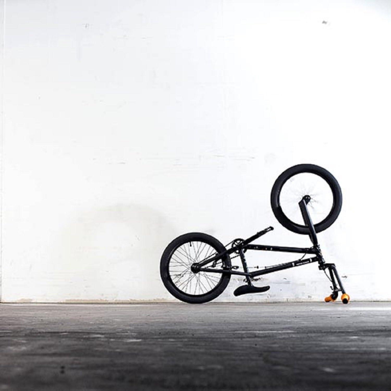 Faguo BMX v/élo Course de v/élo 16//18//20//22//24 Dents pi/èce pignon de Roue Libre
