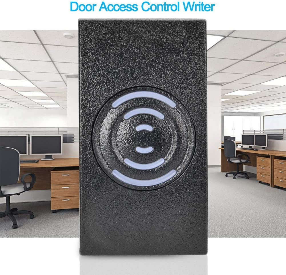 Anti-interference Door Card Reader Transmission Access Control Writer for ID Card Card Reader Access Control Writer