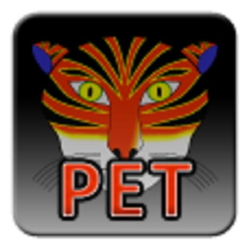 PET Pocket ()
