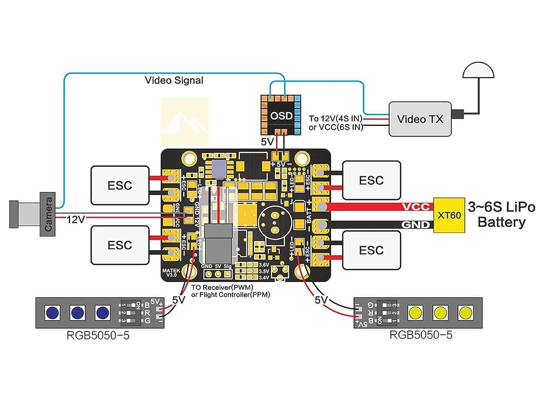 Panasonic Flat Screen Tv Wiring Diagram furthermore Duplex control panels moreover Refrigerator Repair Help also Nec Smart  munication Server Sl1000 moreover Samsung Pdf Schematics And Diagrams. on lg wiring diagram
