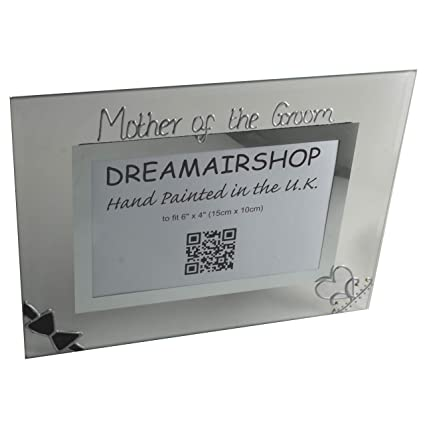 Amazoncom Dreamair Mother Of The Groom Landscape Frame Single