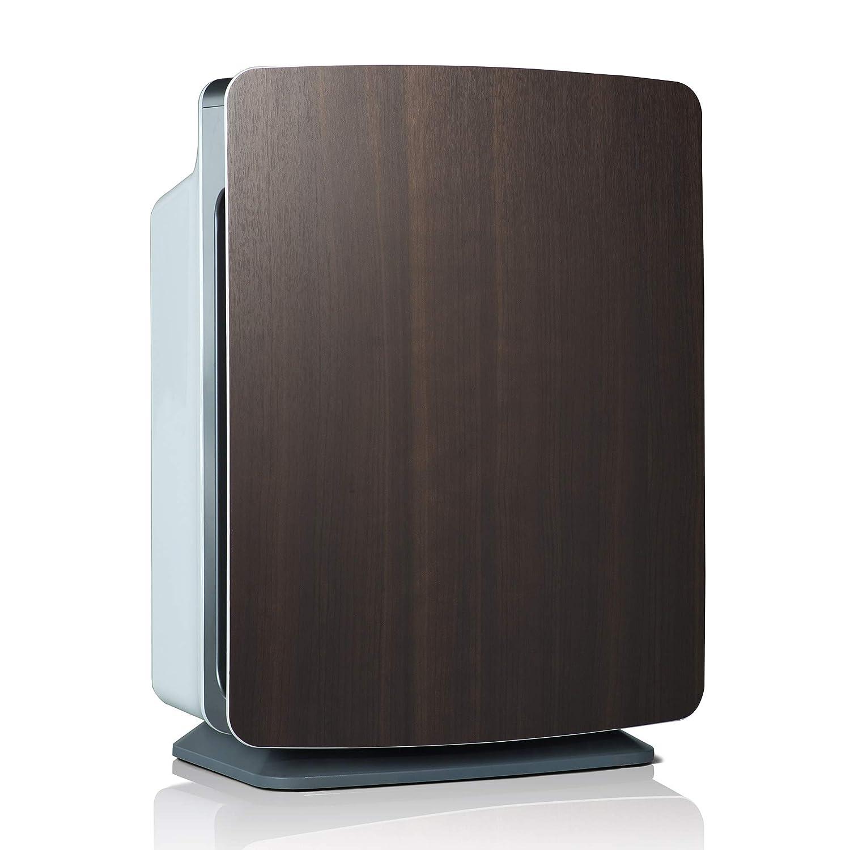Alen FIT50 Customizable Air Purifier