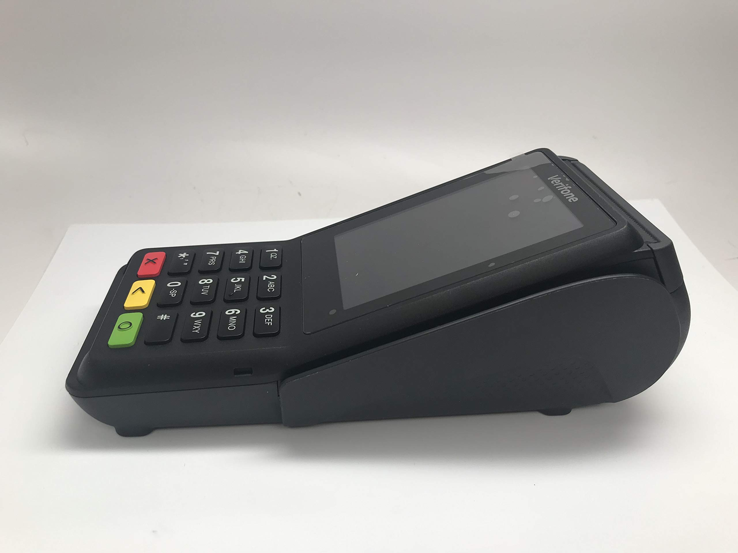 Verifone Engage V400C Plus Payment Terminal by VeriFone (Image #2)