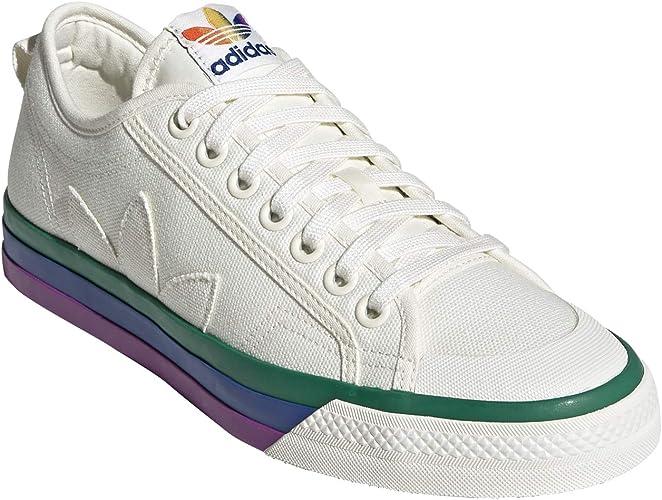 adidas Originals Men Sneakers Nizza