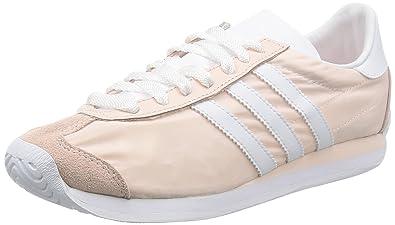amazon adidas schuhe damen beige
