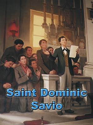 st dominic movie