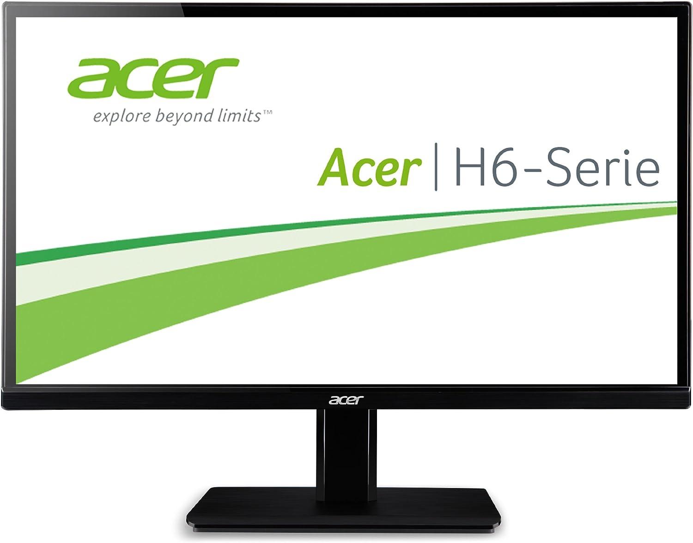 Acer H6 276HL 27