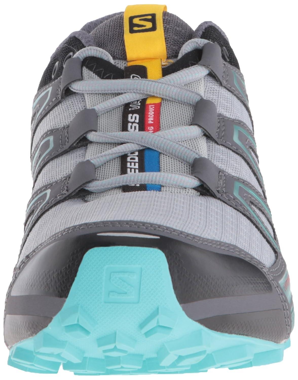 Salomon Femme Qeqrwcrh Running Chaussures Speedcross Vario Trail EW9IeD2HY