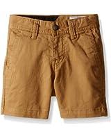 Volcom Boys' Frickin Lightweight Short
